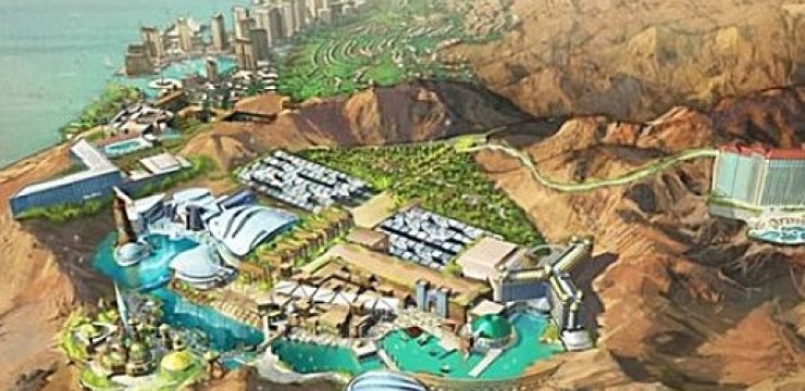 jordan-renewable-energy-park.jpg