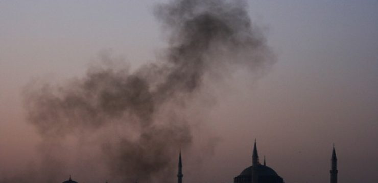 mosque-in-smoke.jpg