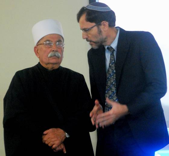image-sheik-and-rabbi