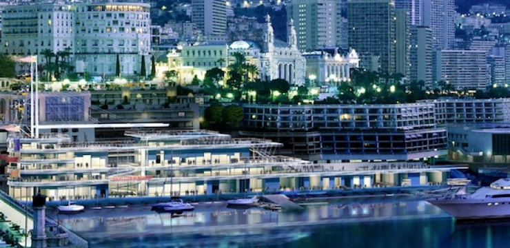 monaco-yacht-club-foster-and-parnters.jpg