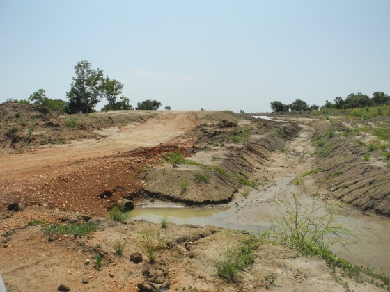 land grabs, saudi star, ethiopia, agriculture, unsustainable agriculture, water scarcity