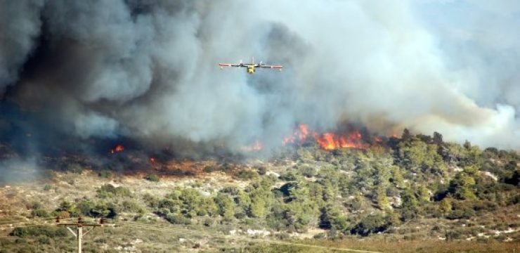 Carmel-fires-Turkish-firefighing-plane.jpg