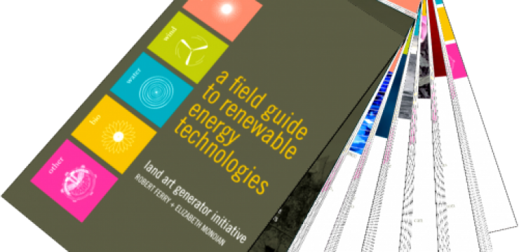 Field-Guide-to-Renewable-Energy-Technologies.png