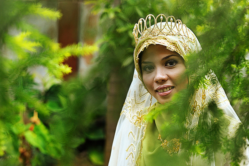 wallops island muslim dating site Matchcom, the leading online dating resource for singles search through thousands of personals and photos go ahead, it's free to look.