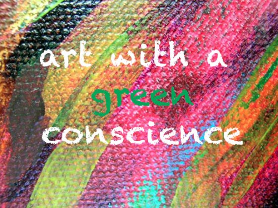 green art, eco-art, environmental art, environmental issues, middle east, egypt, iran, water issues, israel, gulf, red sea, coral, gaza