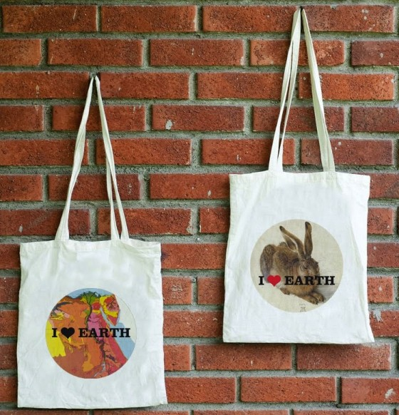 """eco-friendly cloth bags"""