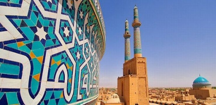 iran-jameh-mosque-of-yazd.jpg