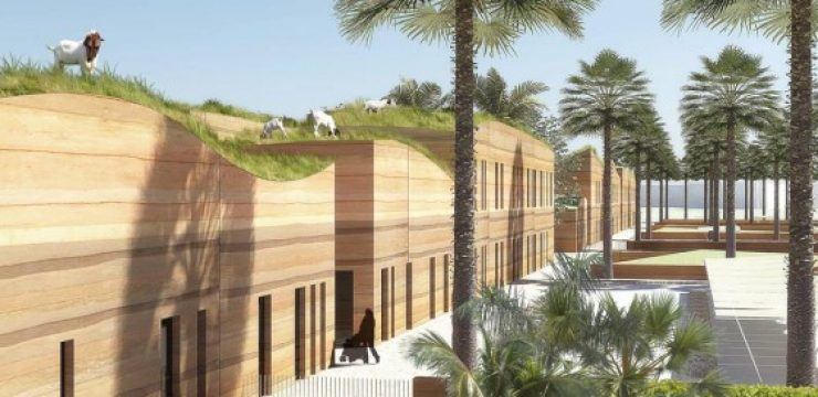 kuwait-green-roof-school-perkins-will-LEAD.jpg