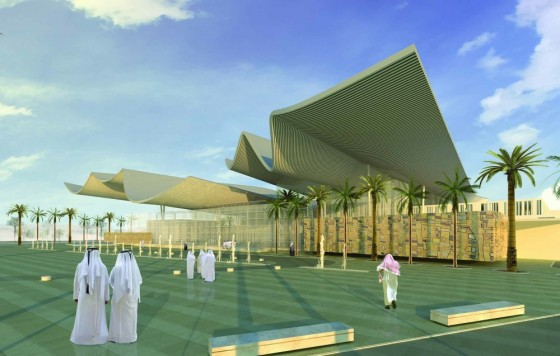green design, sustainable design, eco design, bedouin, saudi arabia, bedouin tent, Celebrational Hall Riyadh, Studio Schiattarella, Tecturae, sustainable architecture, green building, unsustainable architecture