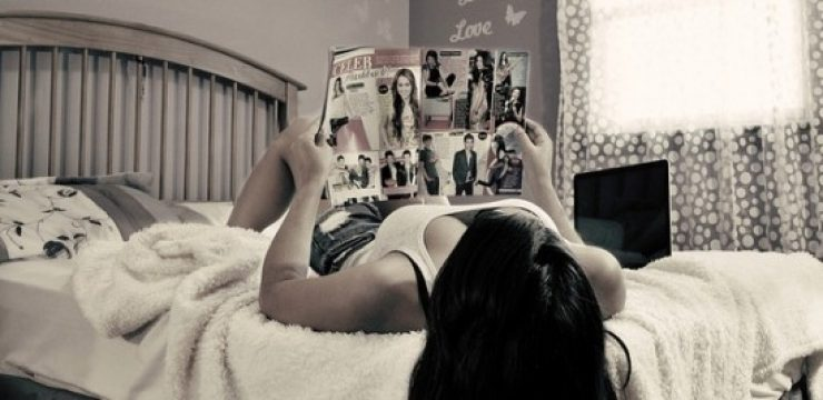 teen-reading-magazine.jpg
