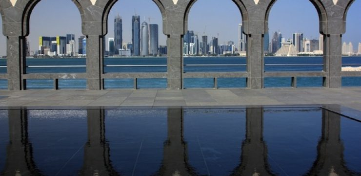 Doha-City-Skyline.jpg