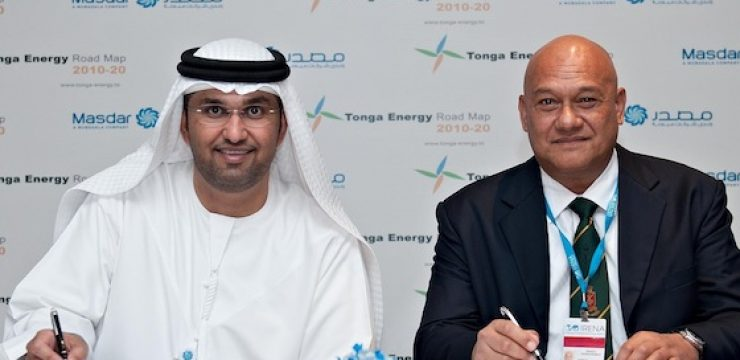 masdar-tonga-agreement.jpg