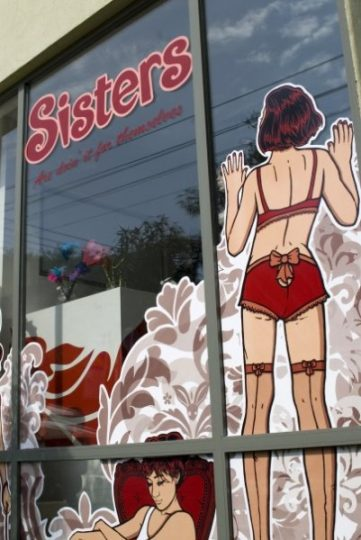 sisters_store-front_2011.jpg
