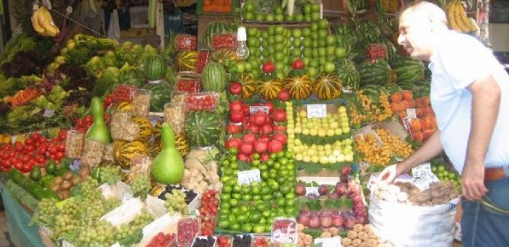 turkish-fruit-stand.jpg