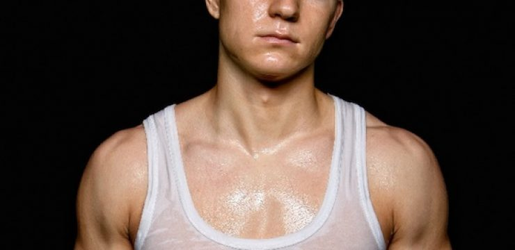wet-tshirt-contest-hot-guy.jpg