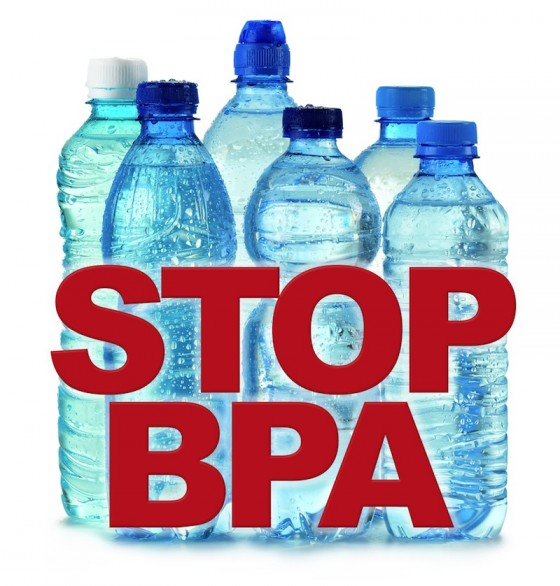 BPA – What's the Big Deal, Baby?