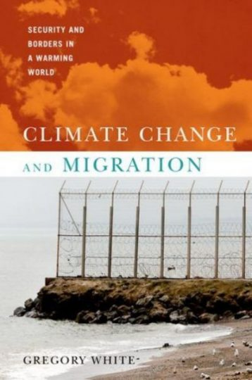 climate-change-and-migration-security-and-borders-in-a-warming-world.jpg