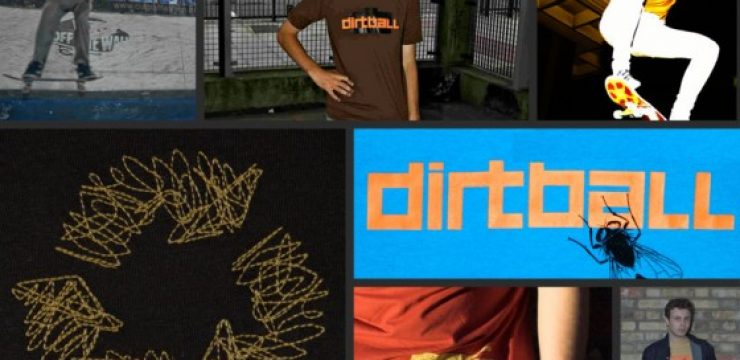 dirtball-eco-clothing-DGrade.jpg