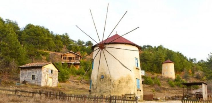 traditional-turkish-windmill.jpg