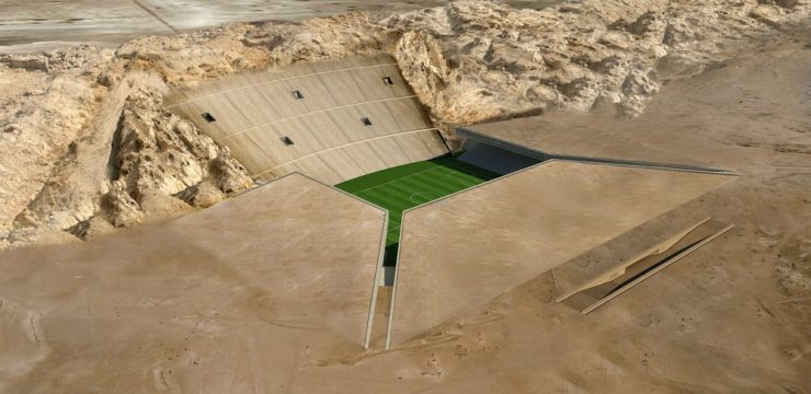 Al-Ain-Stadium-MZ-Architects-1.jpg