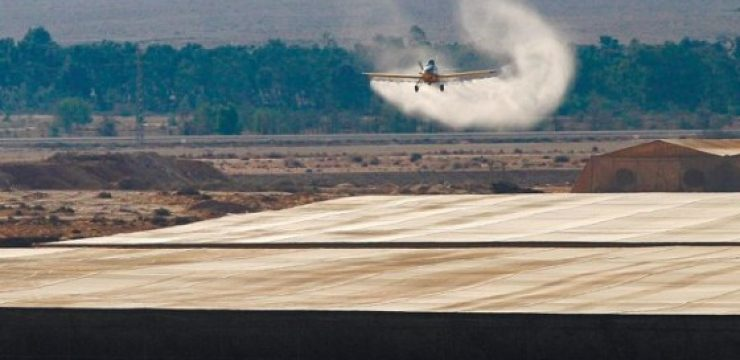 Crop-dusting-photo4.jpg