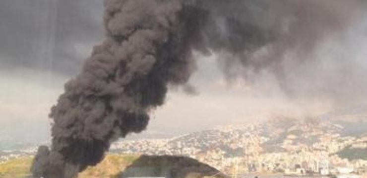 Karanet-tire-fire-near-Beirut1.jpg