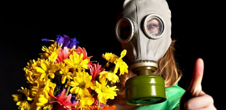 girl-gs-mask-flowers.jpg