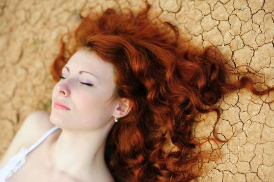 Dye Your Hair Naturally With Henna Green Prophet