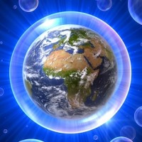 Image result for Ozone Layer Images