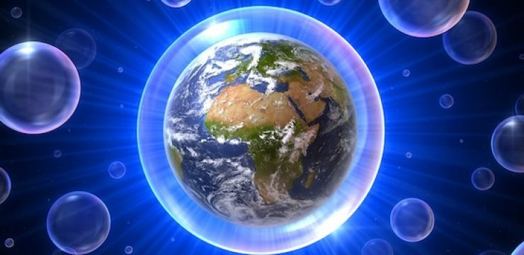ozone-jordan-chemicals-earth-globe.jpg