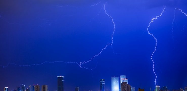 tel-aviv-electricity-lightening.jpg