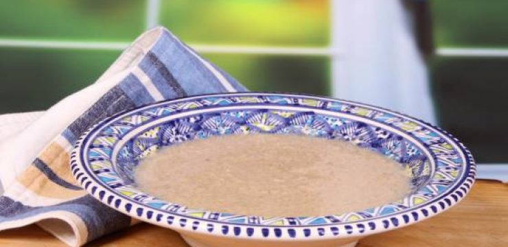 wheat-soup.jpg