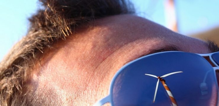 wind-energy-israel-sunglasses.jpg