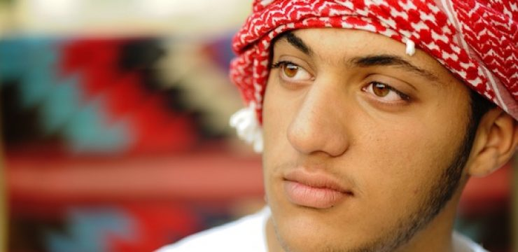 young-arab-man.jpg