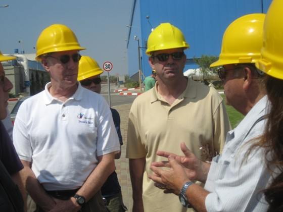 1-Stephen-Walz-and-Brian-Wynne-with-Abraham-Tenne-at-Ashkelon-Desalination.jpg