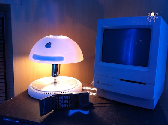 Electronic waste, recycled materials, iMac, Apple, electronics, E-waste, Israel