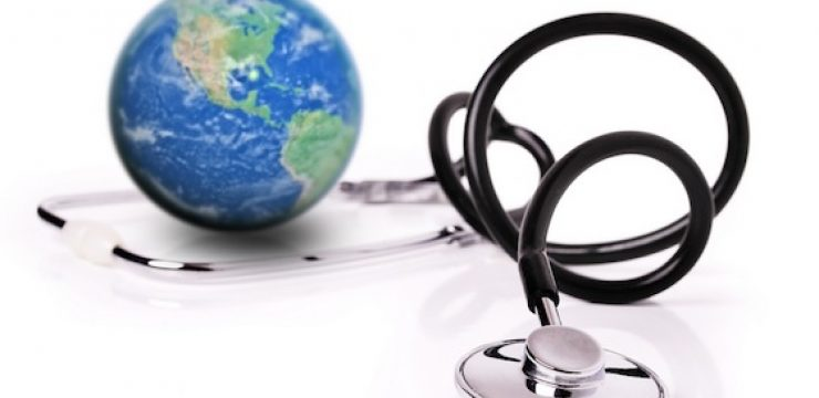 ailing-earth-stethoscope-medical.jpg