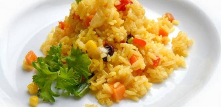 buchari-rice1.jpg