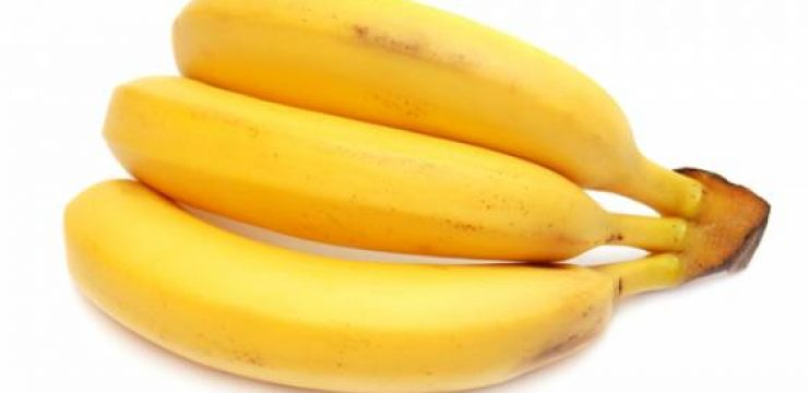 bunch-of-bananas.jpg