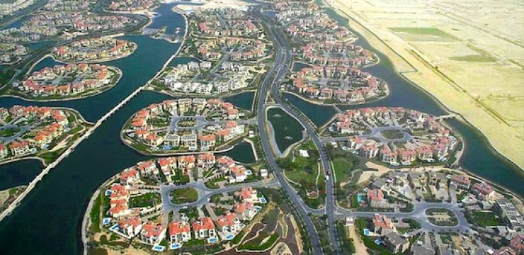 jumeirah-islands.jpg