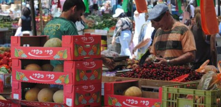 melons-and-cherries-shuk-ashdod1.jpg