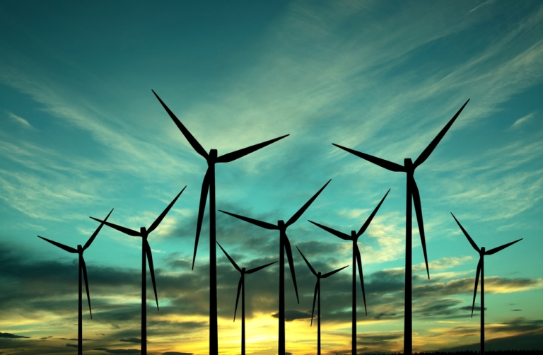 wind-renewable-lebanon1.jpg