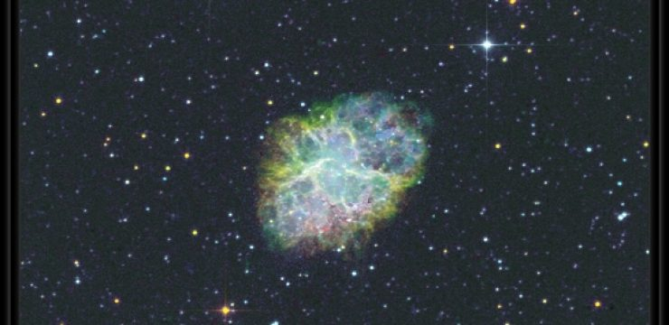 Crab-Nebula-by-Mike-Sherick5.jpg
