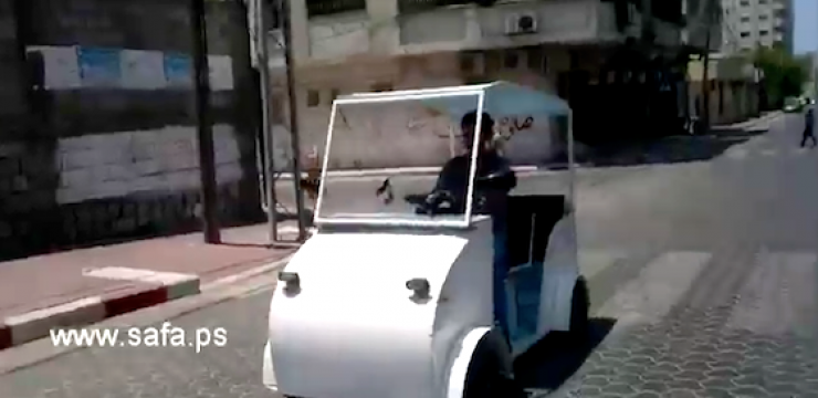 GAZA-Electric-Vehicle.png