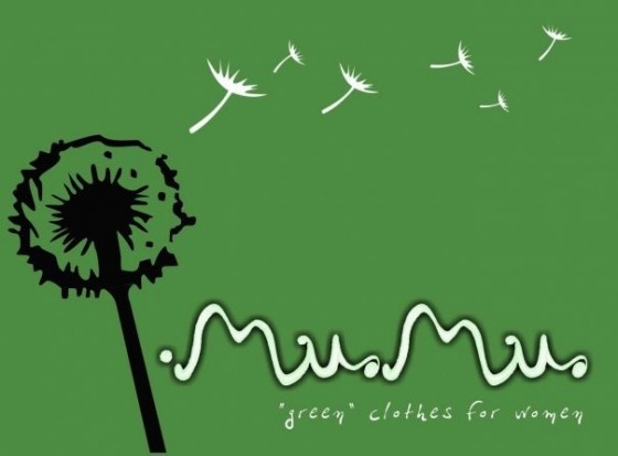 MuMu Organic, competition, fair trade, organic clothing