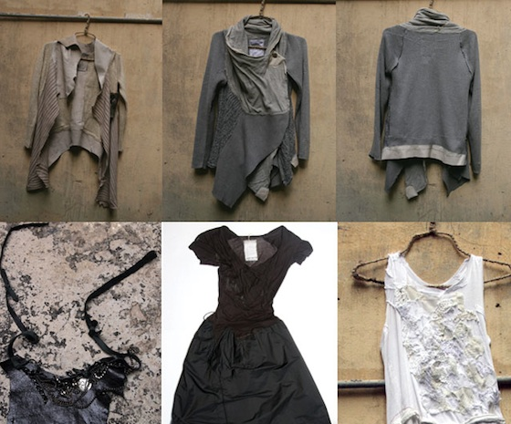 eco-fashion, Middle East, summer, green design, sustainable design