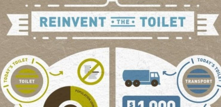 Reinvent-the-Toilet-Bill-Melinda-Gates-Foundation-669x288.jpg