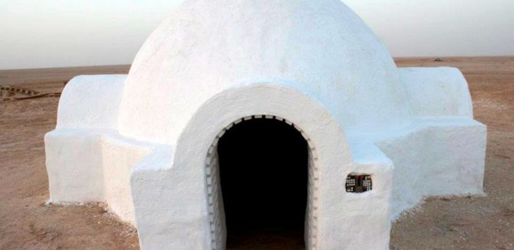 Starwars-Renovation-Tunisia-lead.jpg