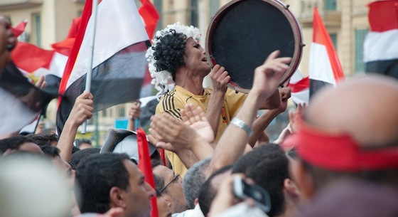 2011, 9, against, cairo, central, correcting, council, democracy, downtown, egypt, egyptian, events, flag, freedom, friday, gather, government, individuals, liberal, masr, mass, military, path, people, photo, protest, protesters, revolution, sep, september, shout, sign, slogans, square, tahrir, thousands