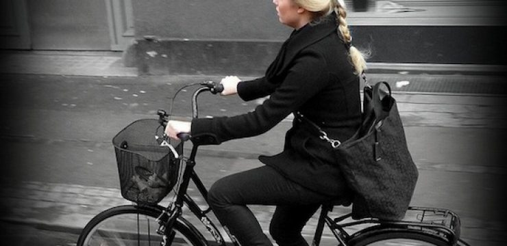 denmark-cycling-superhighway-bikes.jpg